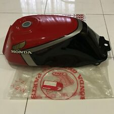 NEW COVER SET MBX 125 F, ORIGINAL SET, NEW OLD STOCK ,BLACK RED , FULL SET
