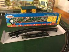 HORNBY - Thomas - track Extension pack C