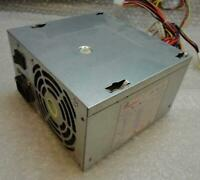 Genuine Maxpower PX-300EFDGN 300W 20PIN Power Supply Unit