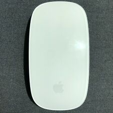 Authentic Apple Magic Mouse 2 A1657 Bluetooth Wireless White
