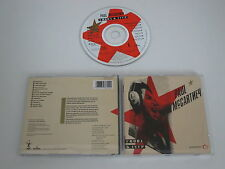 Paul mccartney/Choba B CCCP/the russian album (MLP parlophone