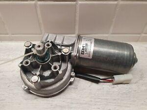 DOGA Gleichstrom-Getriebemotor DO31991903B00/3468 15070168 24V Schneckengetriebe