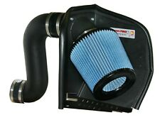 aFe Magnum Force Stage 2 Pro5R Cold Air Intake for 03-07 Dodge 2500 Cummins 5.9L