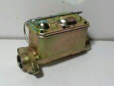 Pronto Brake Master Cylinder M39324  For Chevy Suburban 1987-1991