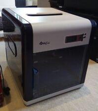 Da Vinci 1.0A 3D printer from XYZ Printing
