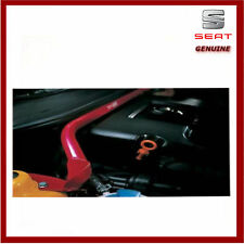Original Seat Ibiza 2002-2008 Suspensión Delantera Strut Brace. Nuevo. 6l0071710