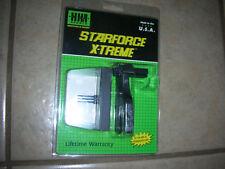HHA Sports Starforce X-Treme Sight XTR-30  (B 2)