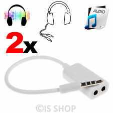 MP3 Player Audio Adapters for iPod Mini