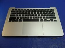 """MacBook Pro A1502 MGX72LL/A Mid 2014 13"""" Genuine Top Case w/Battery 661-8154"""