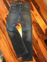 Citizens of Humanity Jeans - Cut 12776 - Gr. 26