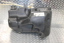 2014 POLARIS SPORTSMAN 550 TOURING EPS GAS TANK FUEL CELL RESERVOIR---SCRATCHES