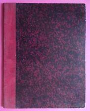 #) livre ancien méthode de piano pour les enfants Adolphe Le Carpentier O'Kelly