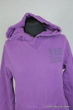 Jack Wills Hooded Petite Hoodies & Sweats for Women