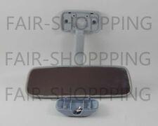 Inner Rear View Mirror for Mazda Bravo B Series B2000 B2200 Ford Courier Ranger