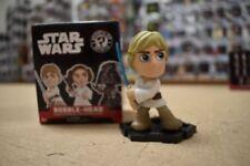 Luke Skywalker Original (Opened) Action Figures
