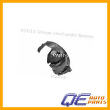 BMW 328i 328xi 335i 335xi 335is 2007 2008 2009 2010 - 2012 Genuine Fender Liner