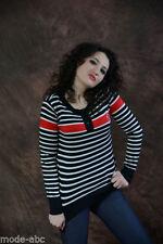 Markenlose Damen-Pullover & -Strickware aus Kaschmir S