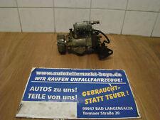 Rover 200, 2,0L Turbodiesel, Einspritzpumpe/Dieselpumpe, 0460414995