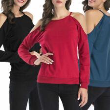 Stars T-Shirts for Women