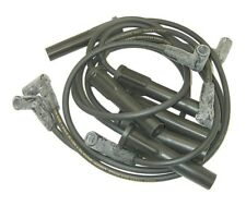 Moroso 9406M Mag-Tune Ignition Spark Plug Wire Set - Made in the U.S.A.