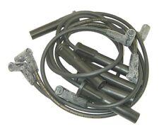 Moroso 9406M Mag-Tune Ignición Bujía Cable Set - Made In The U. S. A.