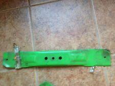 "Lawn-boy 20"" Mower Blade 682913 ""d"" engine"