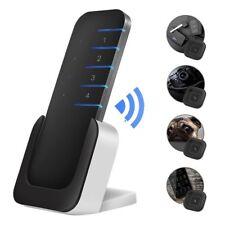 Cercatore Trova Allarme Sonoro Chiavi Telecomando Auto Borsa Cellulare Tablet