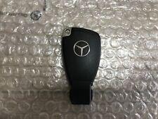 Mercedes-Benz 3 Tasten Autoschlüssel Schlüssel Key Remote Original