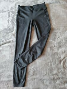 Sweaty Betty Embossed All Day Leggings - Sold Out - Size S - Full Length