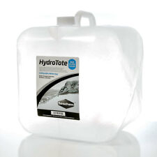 Seachem HydroTote Collapsible water jug