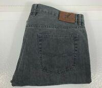 Rodd & Gunn Men's Pants Size 40 Low Rise Straight Leg OLDSQUAW - BNWT RRP $149!