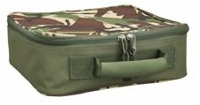 Sac a Moulinet Starbaits Concept Camo Tackle Case