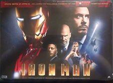 Iron Man 2-pack