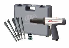 Ingersoll Rand 118MAX-K Vibration Reduced Long Barrel Air Hammer Kit