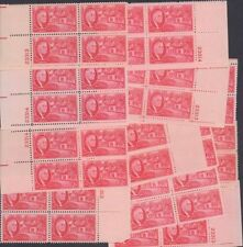 2 Cent US Postage Stamps