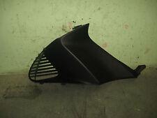 honda  700  deauville  l/h inner fairing panel