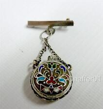 No Stone Silver Edwardian Fine Jewellery