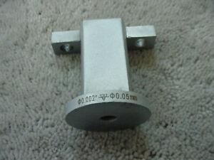 jet 9x20 lathe metal cross slide bracket will fit most china 9x lathes enco har
