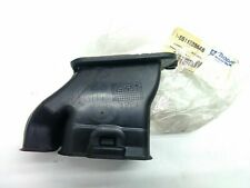 Jeep CHRYSLER OEM Dash A/C AC Heater-Air Vent Duct Right 55116286AB