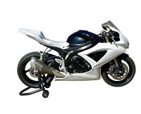Suzuki Gsxr600 Gsxr750 2008-2010 08 09 10 Race Bodywork/Fairing w/Superbike Tail