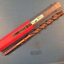 Hilti Hammer Drill Bit Te-Yx 1-13 26/32 #293332