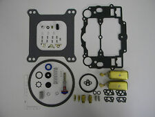 Edelbrock Rebuild Kit EDL1477 1400 1404 1405 1406 1407 1409 1411 Steel Pump Assy