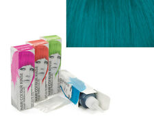 STARGAZER SEMI PERMANENT HAIR DYE COLOUR UV TURQUOISE BLUE
