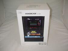 iNVADERCADE Space Invaders Mini-Arcade-Automat nur für iPad 1,2 iPD-501A-