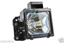 SONY XL-2200U / XL-2200 KDF-55WF655 / KDF-55XS955 TV LAMP W/HOUSING (MMT-TV053)