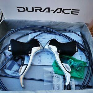 Shimano Dura Ace 7700 9 Speed Lever NOS