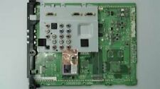 Philips 52PFL74030/27 LCD TV Main Board- MT8280
