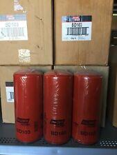 Baldwin BD103 Engine Oil Filter (6 PACK)