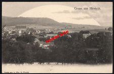 Ak-Hirstein-Namborn-St. Wendel, Saarland-1914-A.Nitz
