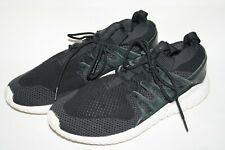 Adidas Tubular Men's Black Running Gym Training Trainers Sneakers Shoes Size 8.5